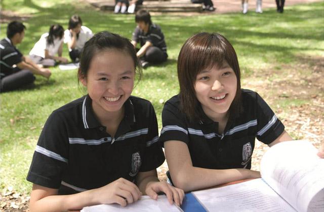 남호주공립학교사진02.jpg