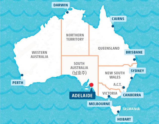 adelaide-sa-map.jpg