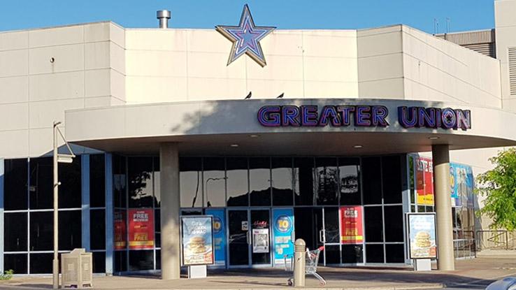 Event_Cinemas_Andale.jpg