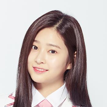 얼반웍스_김민주.png