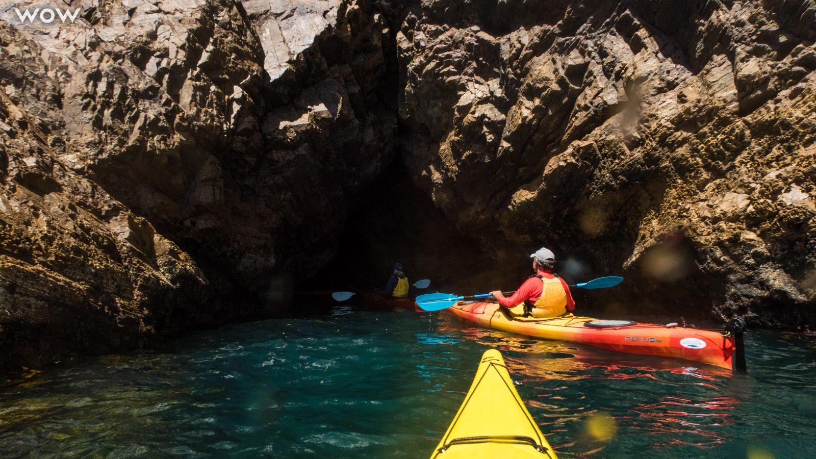 Rapid-Bay-Kayak2-4256-1600x900.jpg