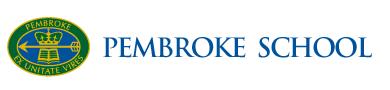 pembroke-school.png