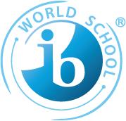 ib-school-logo.png