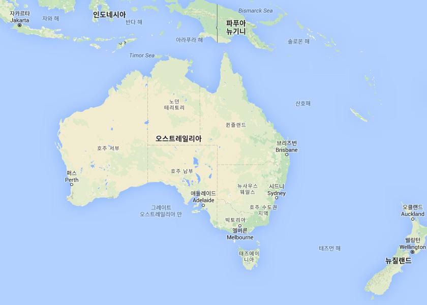 google_map_australia.jpg